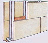 rigips vario platte. Black Bedroom Furniture Sets. Home Design Ideas